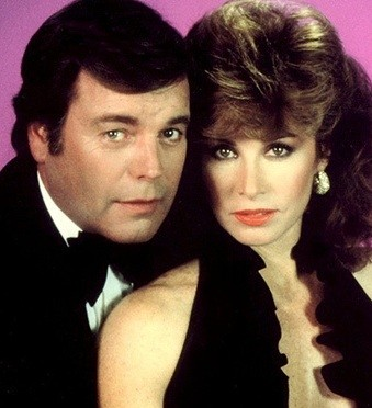 Hart To Hart Returns To The Small Screen...With A Twist | Twist