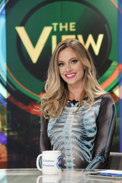 Nicole Arbour Refuses To Apologise For Fat Shaming Video | Nicole Arbour