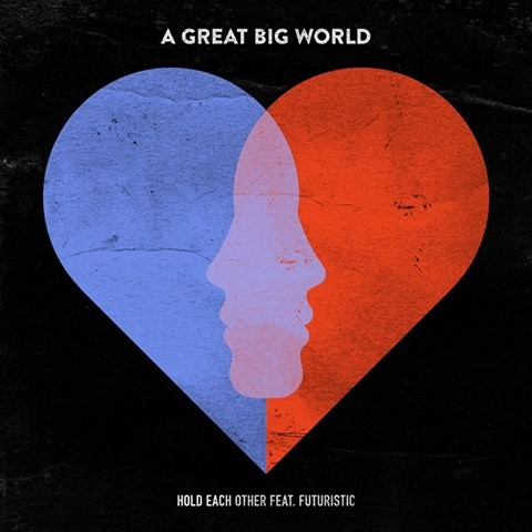 A Great Big World Drop Music Video For
