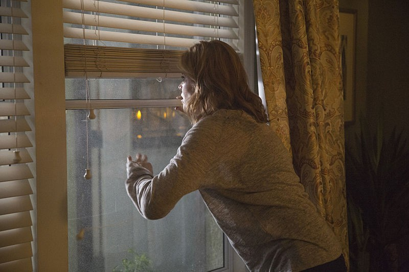 Fear The Walking Dead: 01X04, Not Fade Away | Walking Dead