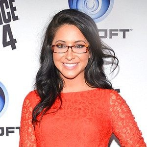 Bristol Palin Bashes President Obama -- Again! | Bristol