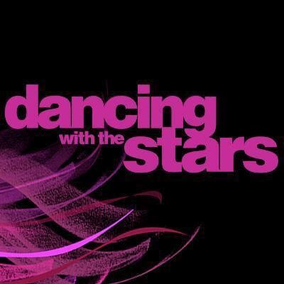 Dancing With The Stars: 21x02, Night Two | Dancing With The Stars
