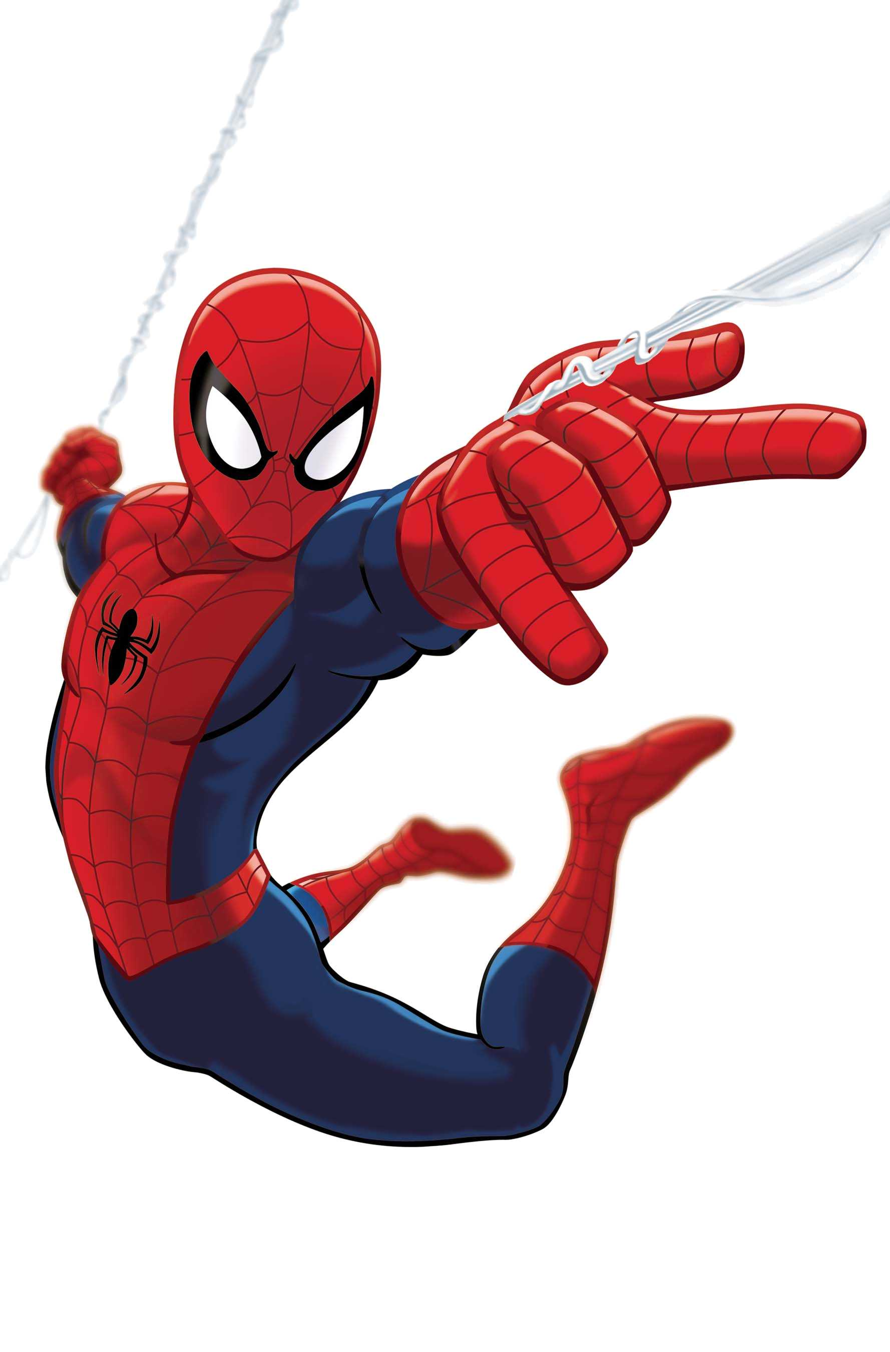 The New MCU Spider-Man Will Be Young And Ben-Less | Spider