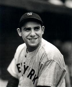 Baseball Legend Yogi Berra Dies, Aged 90 | Yogi