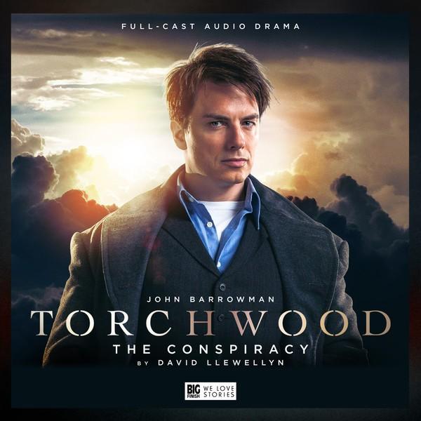 Allons-y! David Tennant Returning As 10th Doctor | David Tennant