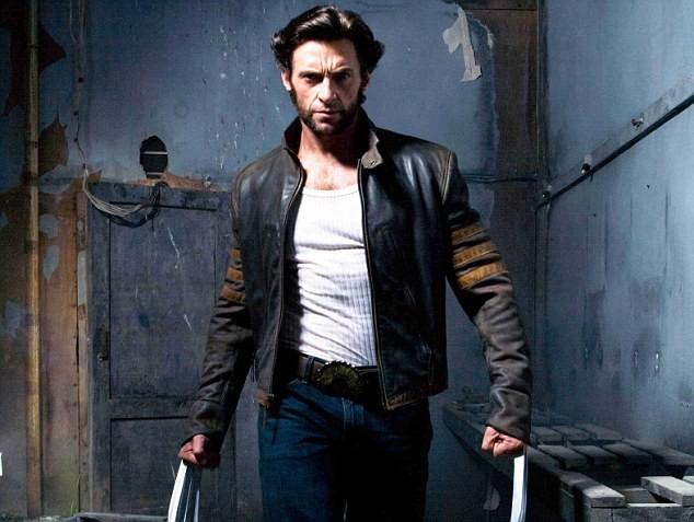 Hugh Jackman Handpicks Hypothetical Wolverine Successor | Wolverine