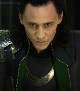 Tom Hiddleston Unsure Over Loki Return | Loki