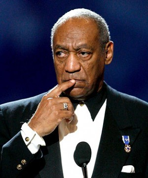 Fordham University Revokes Bill Cosby's Honorary Degree | Fordham University
