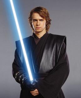 Hayden Christensen To Return To Star Wars? | Star