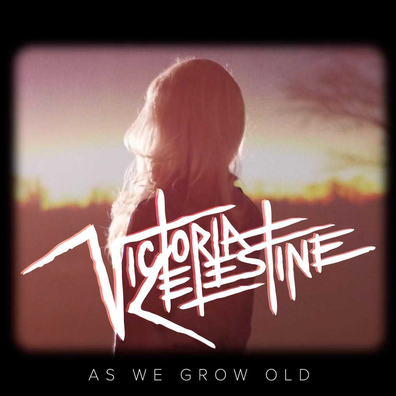 Exclusive: Victoria Celestine Premieres