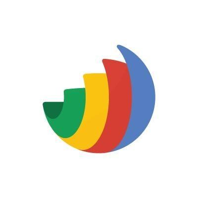 Google Ideas' War On Online Harassment | Ideas
