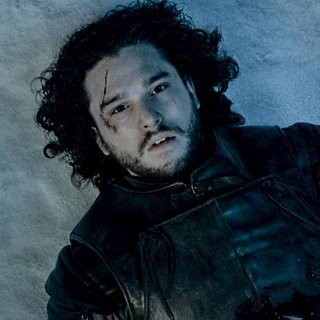 Game Of Thrones Spoiler Alert: Kit Harington's Jon Snow Spotted On Set | Jon Snow