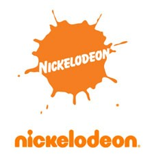 Nickelodeon Reveals Which 90s Shows Are Coming Back! | Nickelodeon