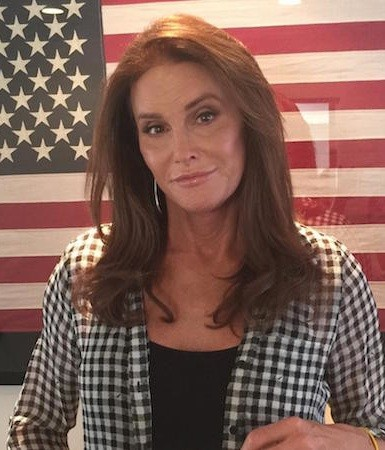 Caitlyn Jenner Not Charged In Fatal Car Accident | Charged