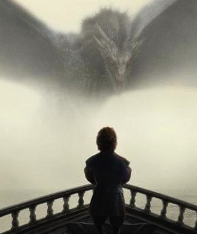 Game Of Thrones To Hit The Big Screen | Game