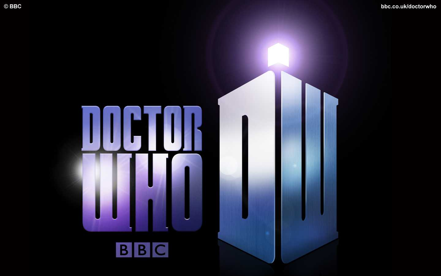 BBC Announces Doctor Who Spin Off Series: Class | Doctor Who
