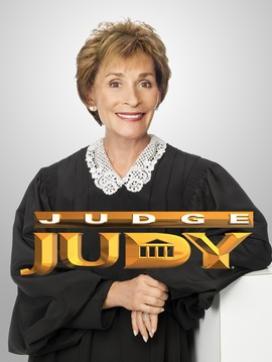Judge Judy's Shortest Case | Judge Judy