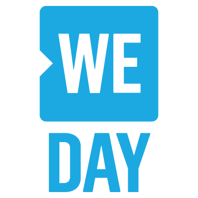 Demi Lovato, Nick Jonas, Shawn Mendes & Carly Rae Jepsen Take Part in WE Day Toronto | We day