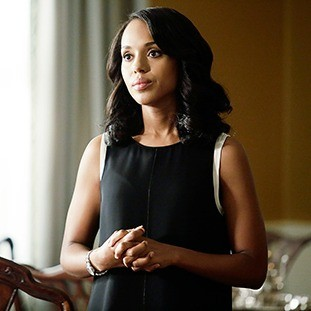 Scandal: 05x02, Yes | Yes