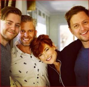 Exclusive: Jeremy Glazer Talks Web Series, 'These People' | Jeremy Glazer
