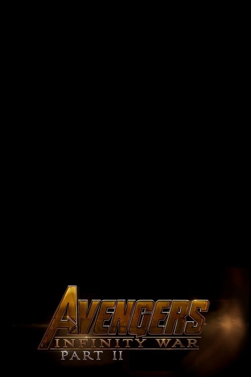 Avengers Infinity War Will Completely Alter The Marvel Universe | avengers infinity war