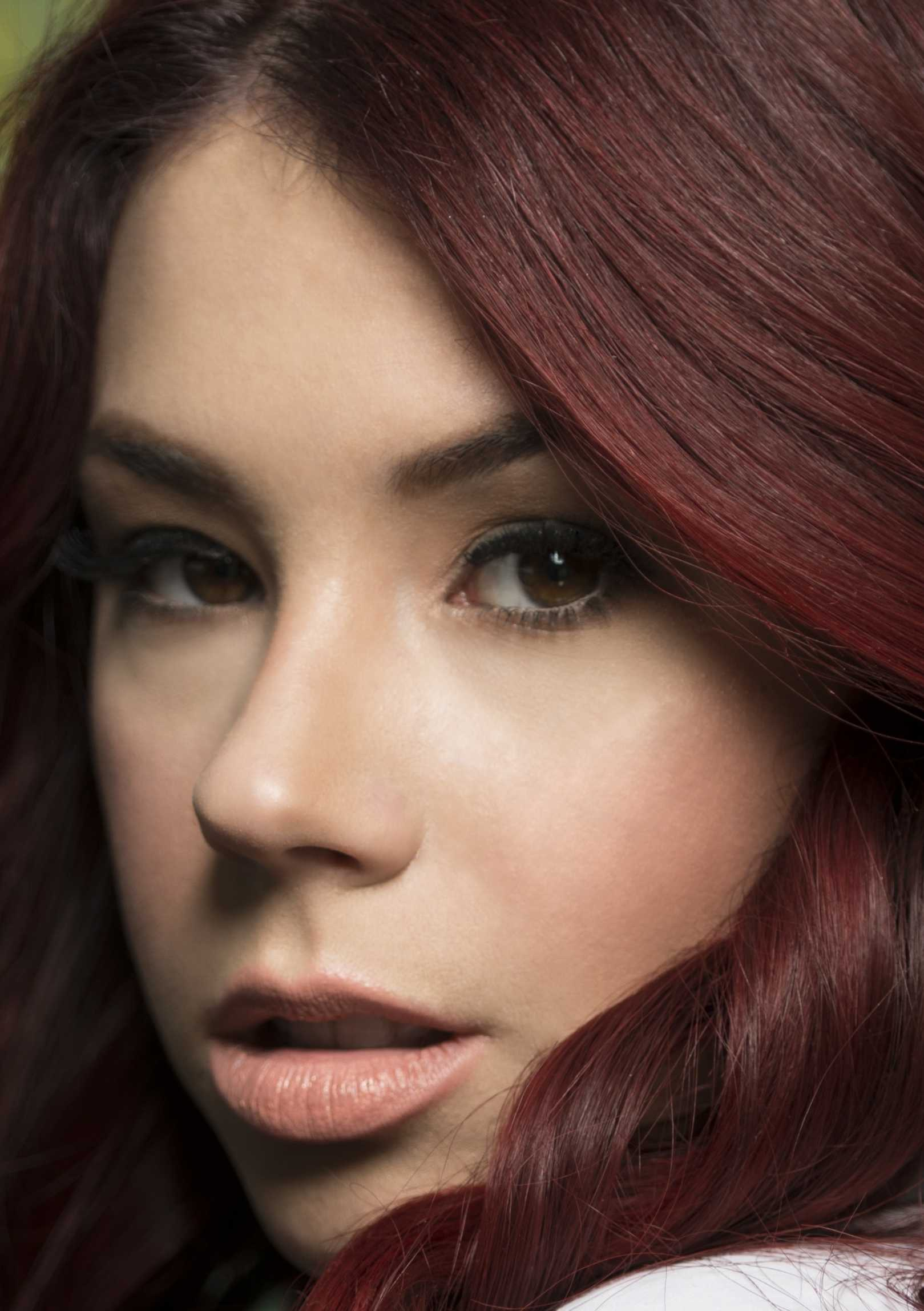 Awkward Star Jillian Rose Reed Launches Kickstarter Campaign To Fund 'Elevator Stories' Web Series | Jillian Rose Reed