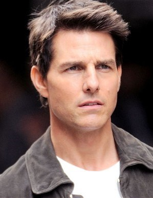 Tom Cruise Didn't Attend Daughter's Wedding Because He's Not A Scientologist | Scientologist