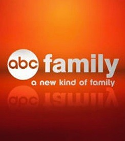 ABC Family Will Become Freeform in 2016 | Freeform