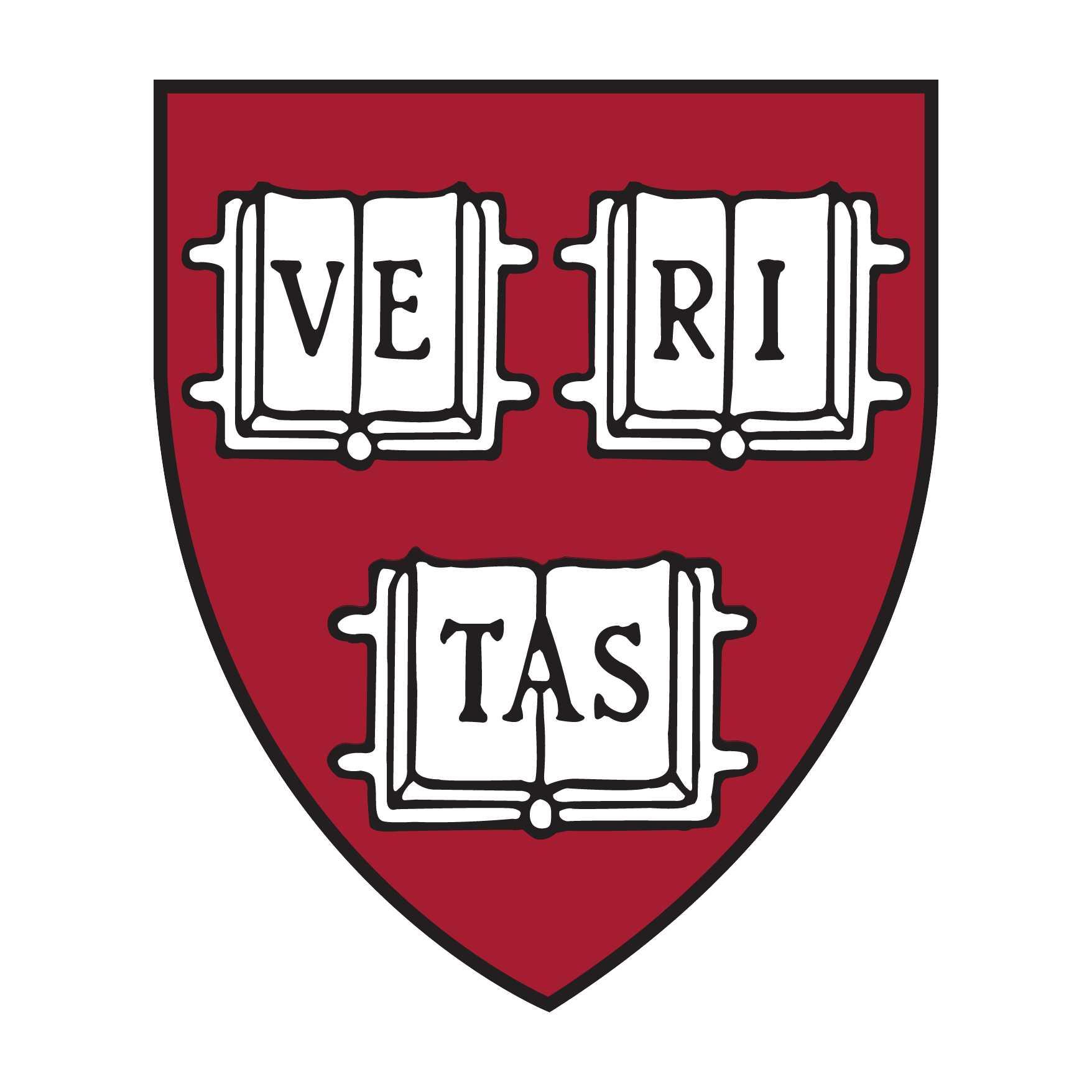 Harvard Debate Team Schooled By Inmates | Debate