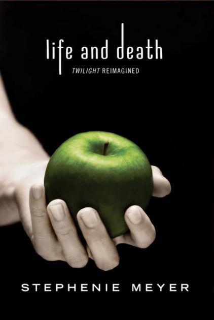 8 Twilight Takeaways From Stephenie Meyer's NYCC Panel | Stephenie Meyer