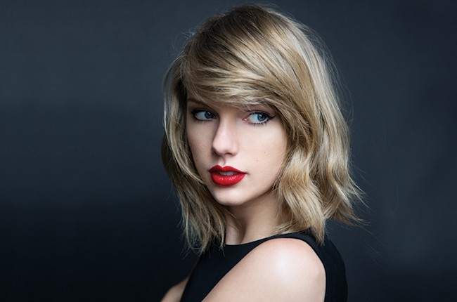 Taylor Swift Could Be Taking A Break From Music | Taylor Swift