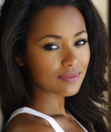 Game Of Thrones Adds Melanie Liburd To Play A New Red Priestess | Red