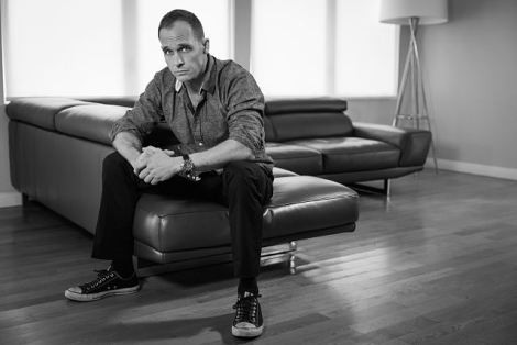 Exclusive: Ethan Embry Talks The Walking Dead, Grace And Frankie And His Decades-Long Career | Ethan Embry