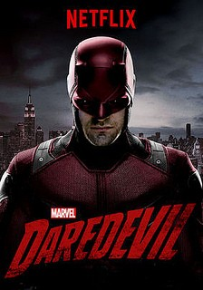 New Faces And Foes In Marvel's Daredevil Season Two Trailer | Season
