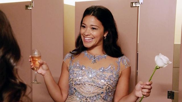 Jane The Virgin: 02x02, Chapter 24 | Virgin