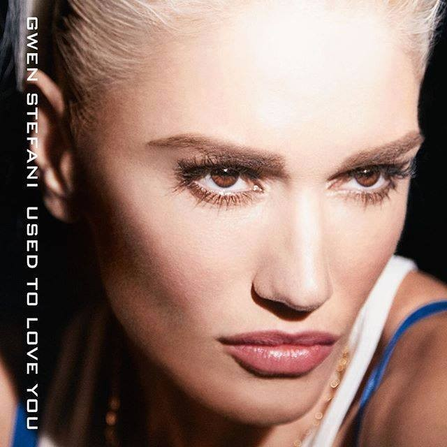 Gwen Stefani Gets Real On New Break-Up Ballad