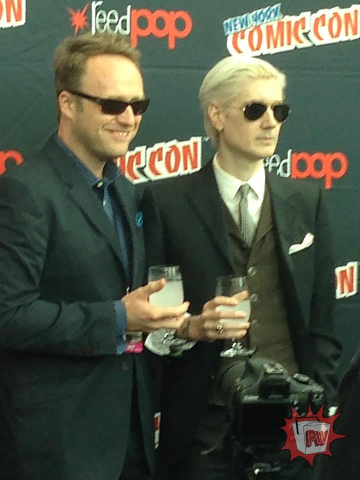 Venture Bros. Creators Tease Season 6 Plans | venture bros