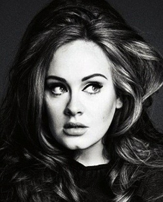 Adele Ushers In The 25 Era | Adele