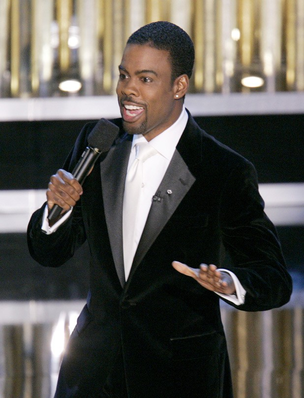 Chris Rock To Host 88th Academy Awards | Chris Rock