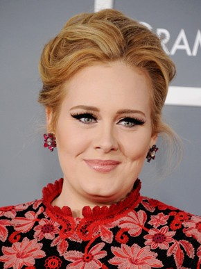 Adele Announces '25' Release Date And New Single | 25