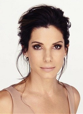 Sandra Bullock Confirms She Hasn't Adopted Baby Girl | Adopted
