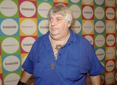 BREAKING EXCLUSIVE: MTV Star, Vincent Margera (Don Vito) In Deep Coma, Not Expected To Survive | Vincent Margera