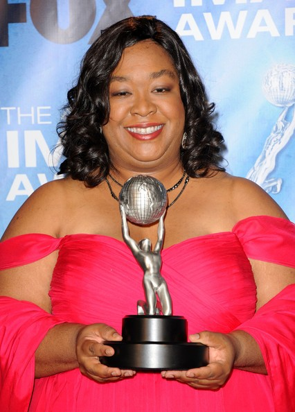 Shonda Rhimes Announces A New Sequel to 'Romeo and Juliet' | Rhimes