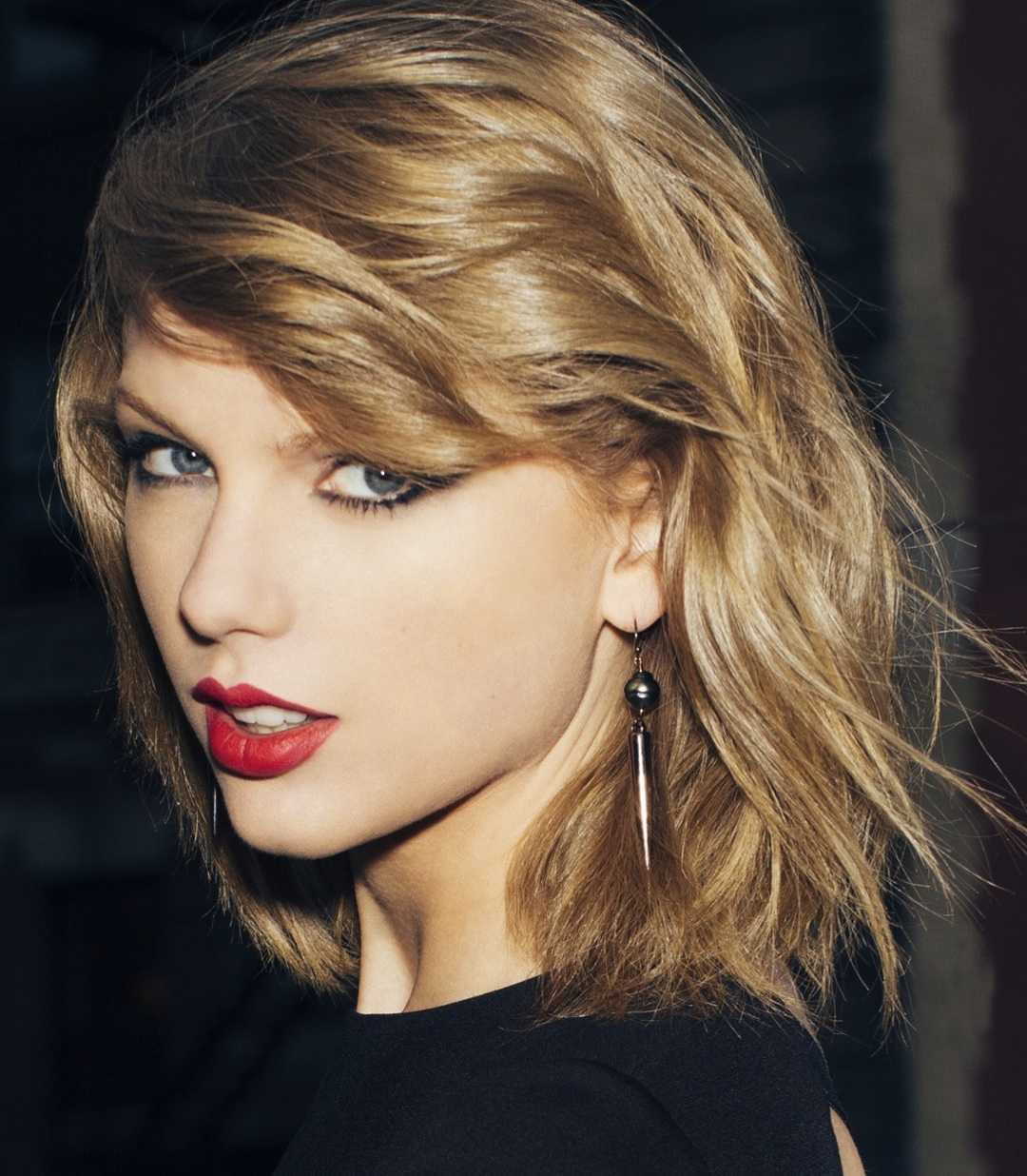 Taylor Swift Fires Back With A Lawsuit Against Radio Host For Sexual Assault | Assault
