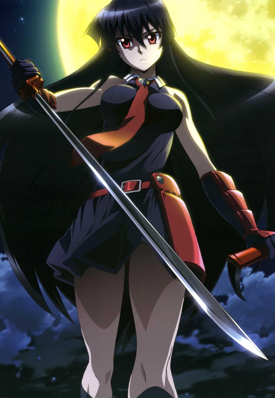 Sentai Filmworks Announces February Anime Slate   sentai filmworks