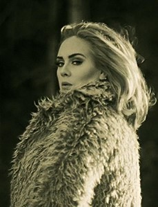 Adele Smashes A Few More Records With 'Hello' | Adele