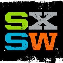 SXSW Adds Online Harassment Summit After Internet Backlash | SXSW