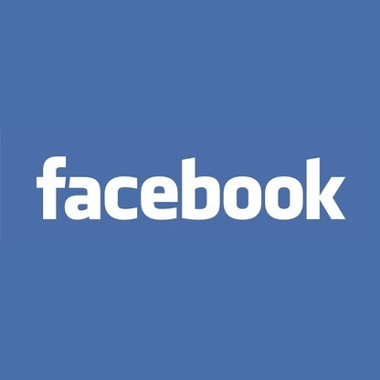 Facebook Ditches The 'Other' Inbox | Facebook