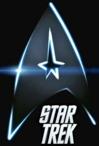 New 'Star Trek' Series To Air In 2017 | Star Trek
