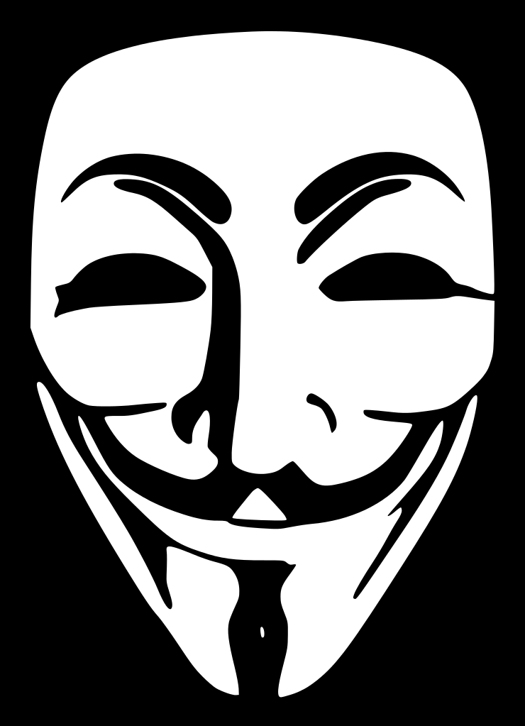 Anonymous To Release Names of Alleged KKK Members | anonymous